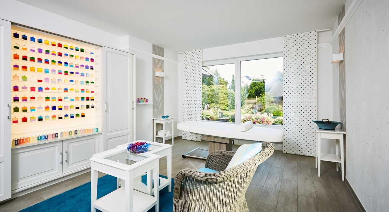 galerie kategorie dekorative wandgestaltung bild. Black Bedroom Furniture Sets. Home Design Ideas
